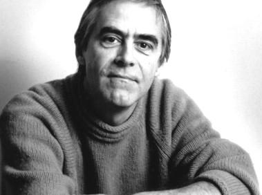 Jacques Jouet, histoire et biographie de Jouet