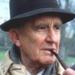 J. R. R. Tolkien, histoire et biographie de Tolkien