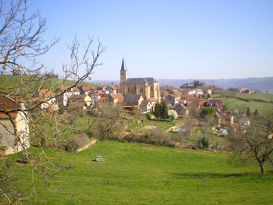 ville de Chevalier de Méré
