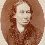 Louise Michel, histoire et biographie de Michel