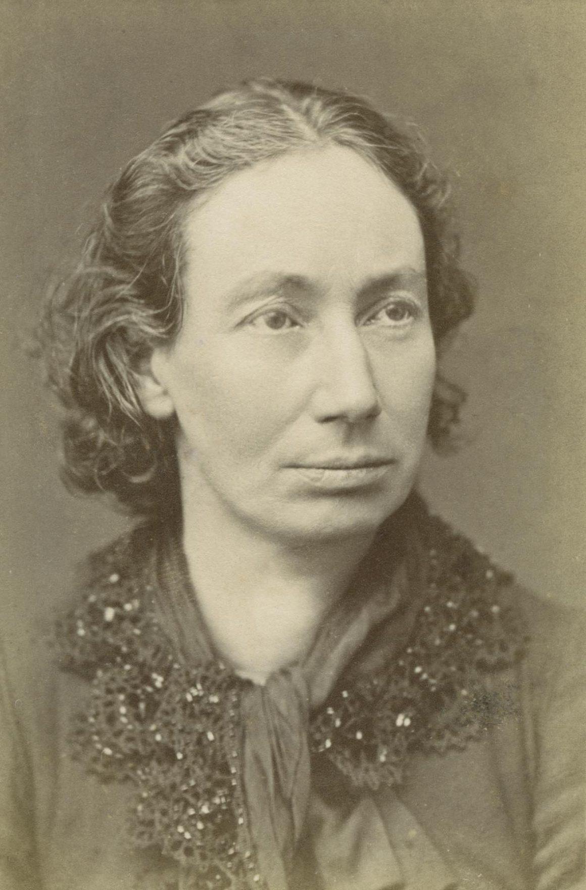 Louise-Michel-histoire-et-biographie-de-Michel