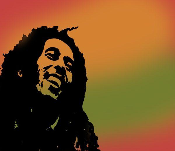 Bob Marley, histoire et biographie de Marley