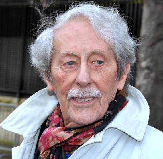 Jean Rochefort histoire et biographie de Rochefort