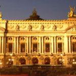 Les sorties culturelles à Paris : les incontournables