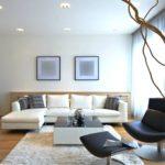 Comment instaurer la décoration Feng Shui à la maison ?