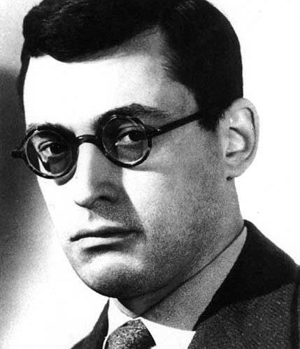 Raymond Queneau, histoire et biographie de Queneau