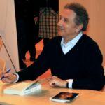 Michel Drucker, histoire et biographie de Drucker