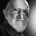 Henri Grouès dit Abbé Pierre, histoire et biographie d'Abbé Pierre
