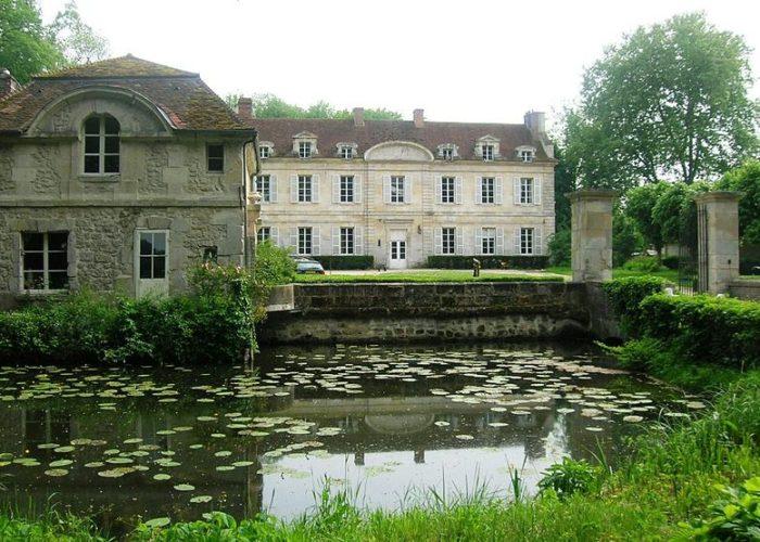 Maurice Chapelan, histoire et biographie de Chapelan