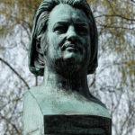 Honoré de Balzac, histoire et biographie de Balzac