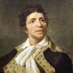 Jean-Paul Marat, histoire et biographie de Marat