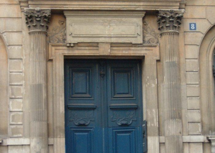 Lycee Condorcet Paris