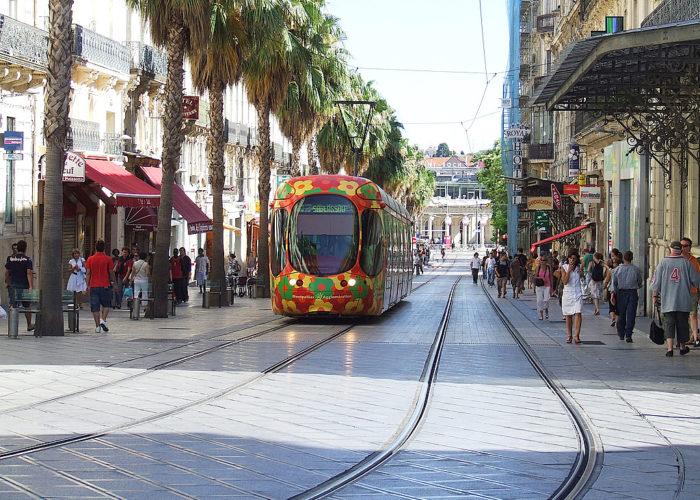 Week-end culturel à Montpellier : la culture béninoise à l'honneur