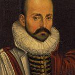 Michel de Montaigne, histoire et biographie de Montaigne