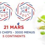 Goût de France : une 4e édition en coulisses
