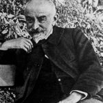 Joris-Karl Huysmans, histoire et biographie de Huysmans