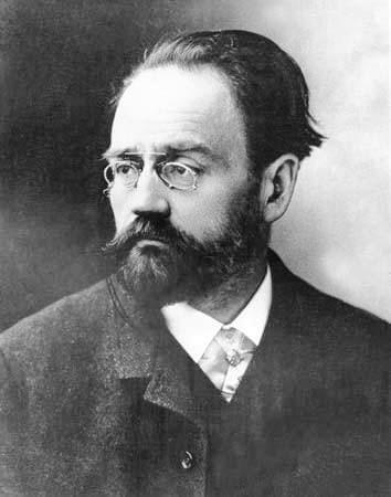 Emile Zola, histoire et biographie de Zola