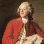 Pierre-Augustin Caron de Beaumarchais, histoire et biographie de De Beaumarchais