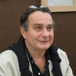 Morgan Sportès, histoire et biographie de Sportès