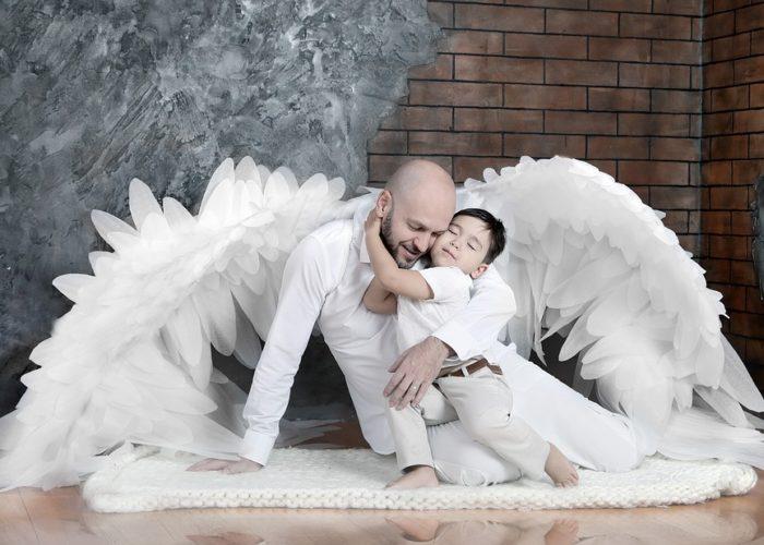 Fête des pères : nos meilleures idées cadeau