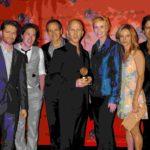 Creative Arts Emmy Awards: une 70e édition historique