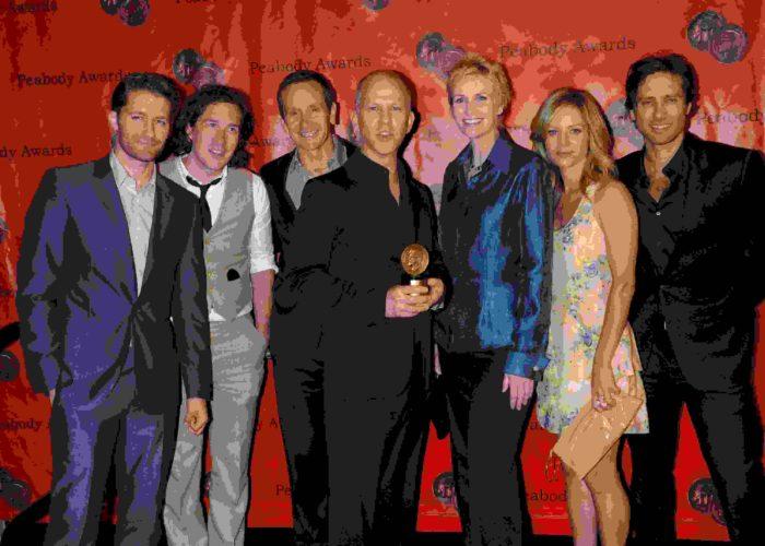 Creative Arts Emmy Awards : une 70e édition historique