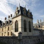 Le Musée national de la Renaissance expose le théâtre français au XVIe siècle