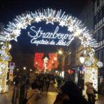 Marché de Noël Strasbourg 2018 : programme, date et petite histoire