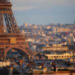 Paris et ses rues les plus secrètes