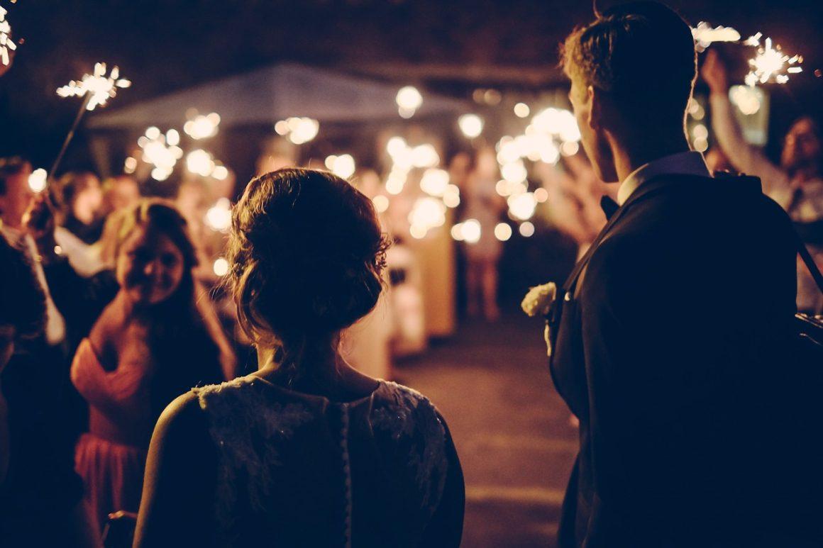 Saint-Valentin : où aller pour une sortie en amoureux