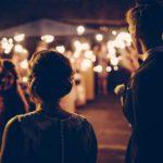 Saint-Valentin: où aller pour une sortie en amoureux?