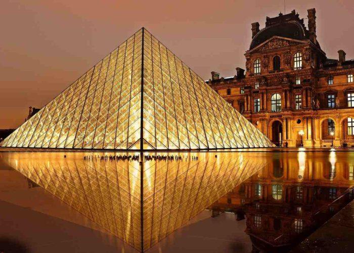 Les musées parisiens à ne pas manquer