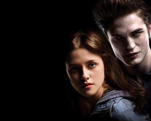 Vampires de Dracula à Twilight : l'exposition événement