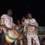 Festival Sam'Africa à Samatan du 6 au 8 septembre 2019