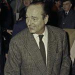 Un enterrement dans l'intimité familiale pour Jacques Chirac