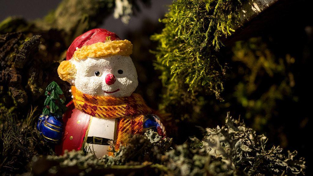 Comment bien se préparer pour les Fêtes de Noël ?