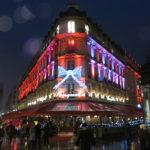 Expositions de Noël à Paris: celles qu'il ne faut pas rater!