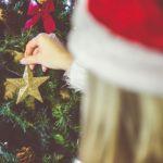 Quelques idées d'activités de Noël