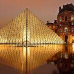 Période de confinement: 10 musées à visiter depuis chez vous gratuitement !