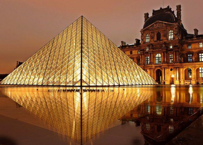 musées du monde à découvrir virtuellement depuis son salon