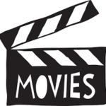 Le streaming : les joies du cinéma à la maison