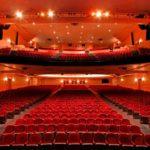 Faire du théâtre : un moyen pour s'épanouir