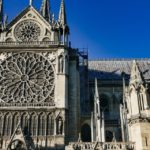 Notre-Dame de Paris, une cathédrale avec une longue histoire
